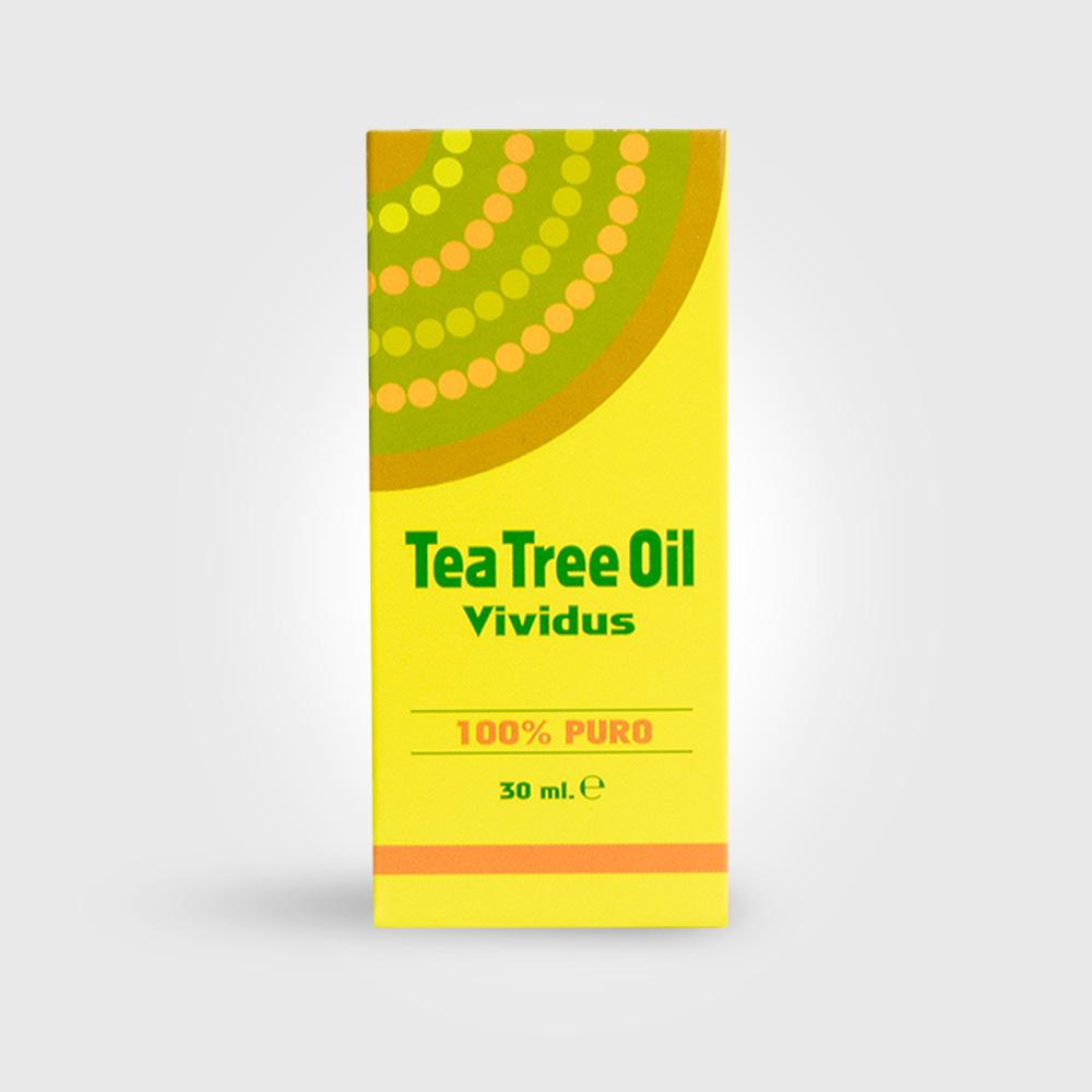 01_tea_tree_oil_conf