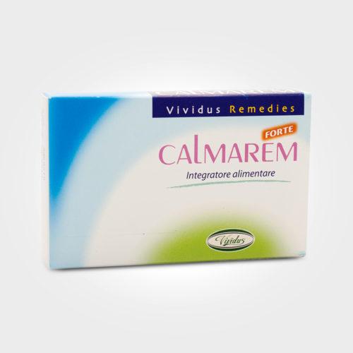 03_CALMAREM_FORTE