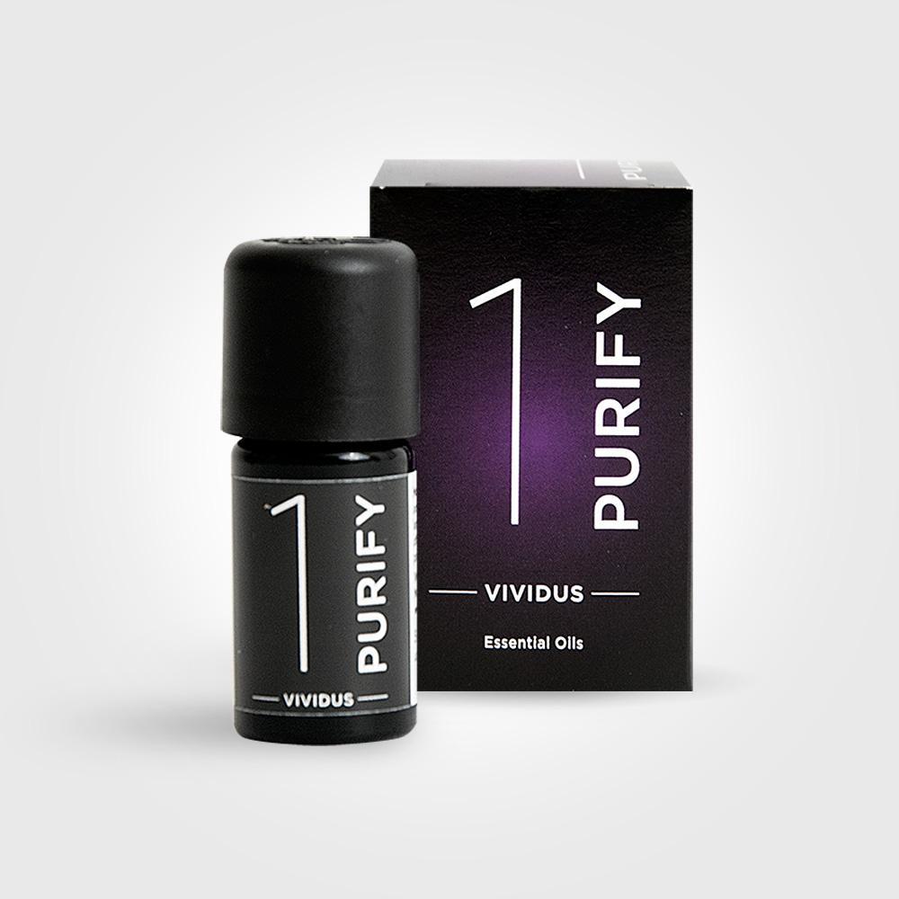 purify 01 confezione