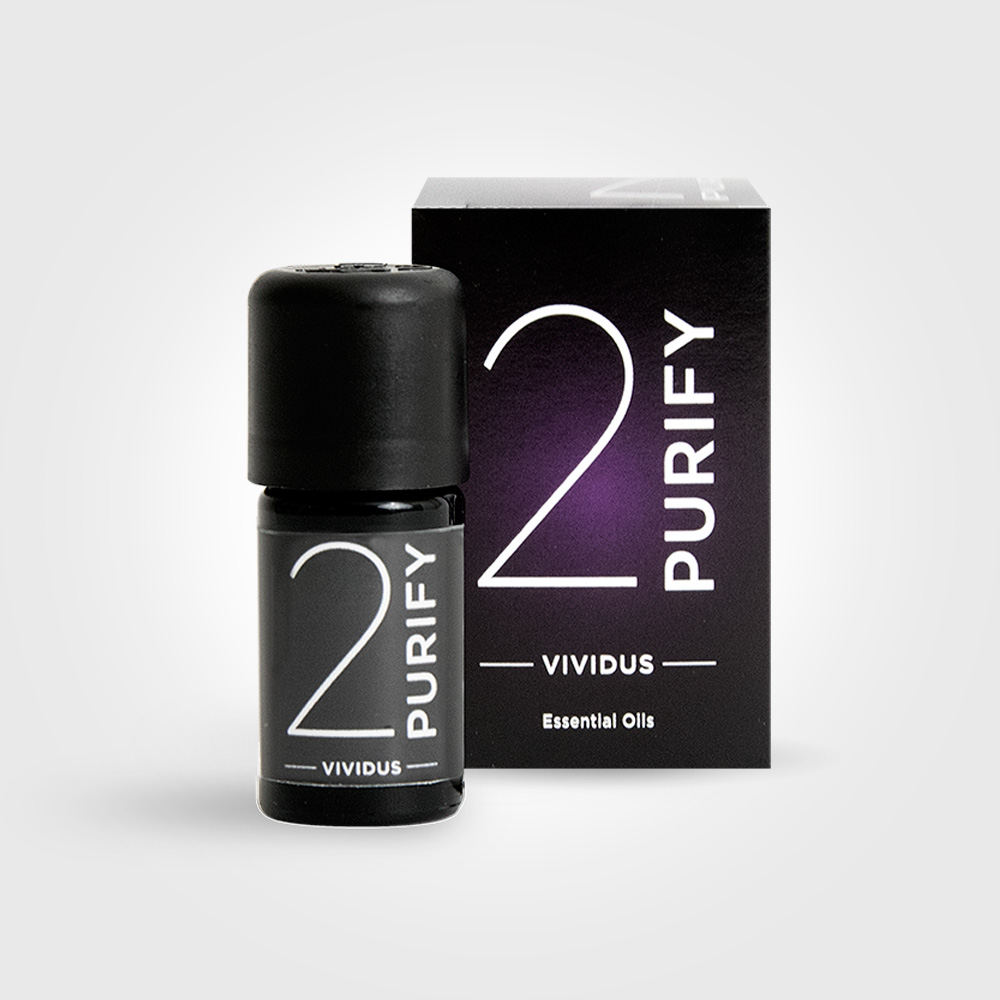 purify 2 vividus