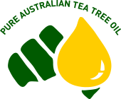 pure-australian-tea-tree-oil